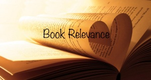 Book Relevance