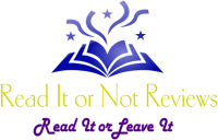Book Review Logo